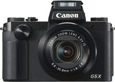 Artikelbild Canon PowerShot G5 X NEU&OVP