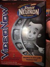 Video Now Jimmy Neutron 2 Episodes