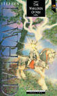 The Warlords of Nin by Stephen Lawhead (Paperback, 1985)