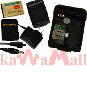 Mini-Real-Time-Spy-Tracker-GSM-GPRS-GPS-Tracking-Device