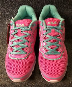 Fila Women s Memory Fresh Start Slip Resistant Work Shoe- NWB! FREE ... 9abe7b32f
