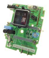Vaillant 130247 Printed Circuit Motherboard Bnib (g)