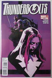 Thunderbolts-163-1-November-2011-Marvel-C1401