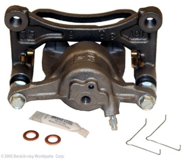 Disc Brake Caliper Rear Right BECK/ARNLEY 077-1134S Reman fits 93-95 Lexus GS300