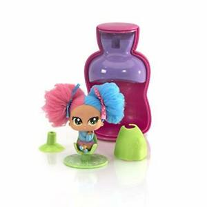 CHTK4-78522-HAIRDOOZ-Shampoo-Pack-Styles-Vary-Multi-Colour