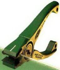 """Fletcher 06-112, 8"""", Lightweight, Glass Nipping & Running Pliers"""