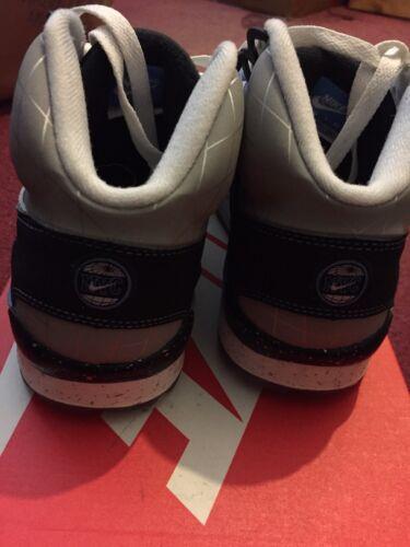 Jackson Size Air Nike Sc 5 Bo 5 Trainer gwx1zqI