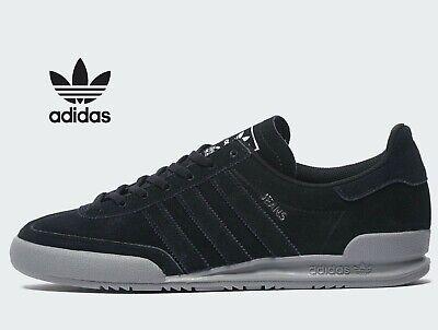 ⚫ 2020 Authentic Adidas Originals JEANS
