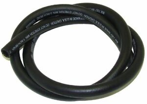 Hayden-Automotive-106-Hoses-Miscellaneous