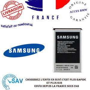 Originale-Batterie-Samsung-EB504465VU-GALAXY-GT-S8530-Wave-II