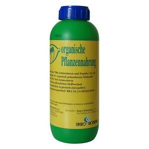22-70-EUR-L-Siapton-1-Liter-Aminosaeuren-Pflanzennahrung-Duenger