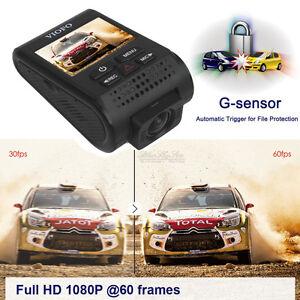 VIOFO-A119S-with-GPS-Capacitor-Car-Dash-Camera-CPL-Filter-Lens-HD-1080p-G-Sensor
