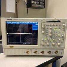 Tektronix Oscilloscope Tds5054b