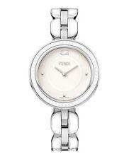 Fendi Womens Fendi My Way Watch F359034004