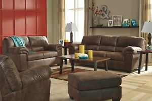 Terrific Details About Ashley Furniture Bladen Sofa And Loveseat Gmtry Best Dining Table And Chair Ideas Images Gmtryco