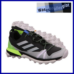 SCHNAPPCHEN-adidas-Terrex-Skychaser-LT-Boost-Gr-42-2-3-O-8183