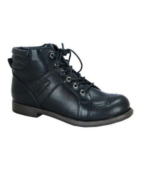 de blossom women's ankle boots