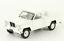 IKA-Jeep-Gladiator-1965-Rare-Argentina-Diecast-Scale-1-43-New-Magazine thumbnail 1