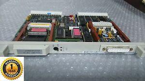 Siemens-SIMATIC-PC-612-6NH1-800-8AA-6NH1800-8AA