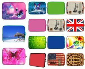 7-034-10-034-12-034-13-034-14-034-15-034-17-034-Housse-Sacoche-Pochette-pour-ordinateur-portable