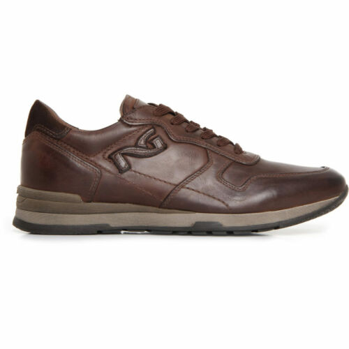 Nerogiardini Casual Collection Sneaker A705240u Sneakers Nouvelle FT7npwqx
