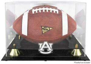 Auburn-Tigers-Golden-Classic-Logo-Football-Display-Case-Fanatics