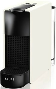 Krups-XN110140-Nespresso-Essenza-Mini-Coffee-Machine-1200W-White-B