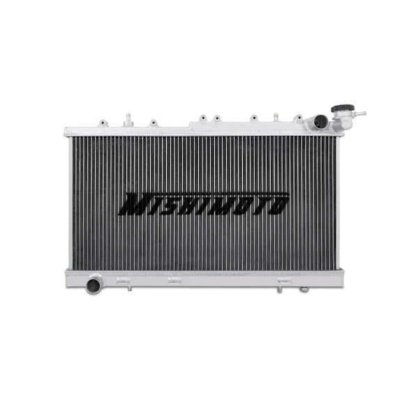 Mishimoto Alloy Radiator - fits Nissan Sentra w/ SR20 - 1991-1999