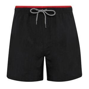Asquith-amp-Fox-Mens-Swim-Shorts
