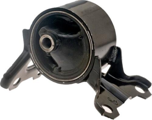 Engine /& Trans Mount 4PCS 07-17 for Jeep Compass Patriot 2.0L 2.4L for Auto CVT