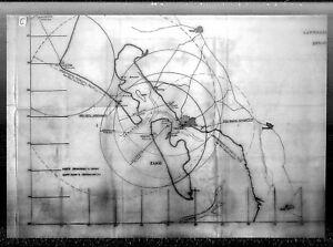 Deutsches Marinekommando Dänemark - Kriegstagebuch von November 1942-März 1943