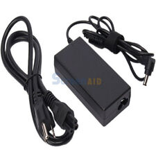 65W Power Charger for Toshiba Satellite A505-S6033 L300D-ST3501 L675D L755 L755D