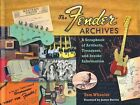 Wheeler Tom the Fender Archives Scrapbook Artifacts Treasures Bam Book: The Ultimate Scrapbook by Tom Wheeler (Paperback, 2015)