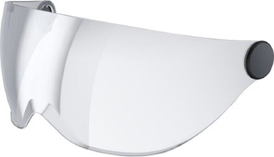 Abus Pedelec  2.0  Coloreee  Glass ClearDimensione  UNI