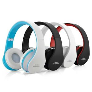 Casque-audio-bluetooth-stereo-sans-fil-3-0-pliable-et-filiaire-prise-audio-jack