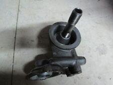 Supporto filtro olio Volvo V70, S70 2.5 Tdi motore Vw  [2002.14]