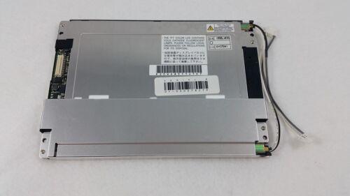 Original 6.5 pulgadas NL6448BC20-08E 20-08 Pantalla Lcd Display Panel Para NEC 640*480