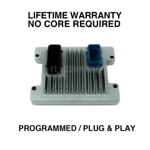 Engine Computer Programmed Plug/&Play 2004 Chevy Cavalier 2.2L PCM ECM ECU