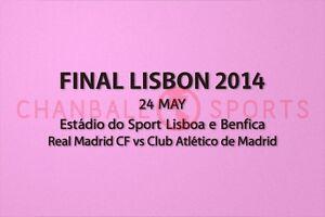 36-Final-Lisbon-2014-Real-Madrid-CF-vs-Club-Atletico-de-Madrid-Match-Details
