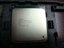 Intel XEON E5-2650  ES 2.0Ghz  20M 8-Cores LGA2011 QA82