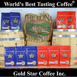 DARK-ROAST-Coffee-Combo-10-lb-5-Hawaii-Kona-Fancy-5-Jamaica-Blue-Mountain