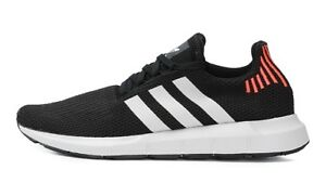 detailed look 3a10b b43ee Image is loading Adidas-Original-Men-039-s-Swift-Run-NEW-