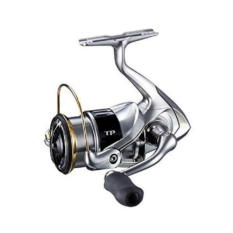 Shimano 15 twin power 2500HGS Spinning Reel  NEW Japan