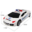 2019-Toys-for-Kids-Police-Car-LED-Light-Boys-Cool-Toy-Push-Back-Open-Door-Cars thumbnail 4
