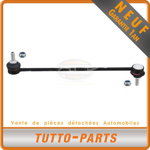 Biellette Barre Stabilisatrice Opel Movano B Renault Master 93197325 546180004R