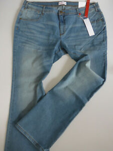 Sheego-Ladies-Jeans-Trousers-Stretch-Size-40-to-58-Maila-664-834-Blue