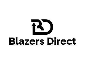 Blazers Direct