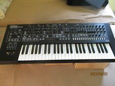 Roland System-8 Used less than 10 times, with Jupiter 8 and Juno 106 Plug-outs