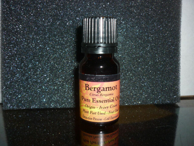 aromaterapia OLIO ESSENZIALE TEA TREE Melaleuca puro BIO biologico erboristeria