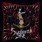 Secrets Of Your Diary von Blackened Sky (2011)